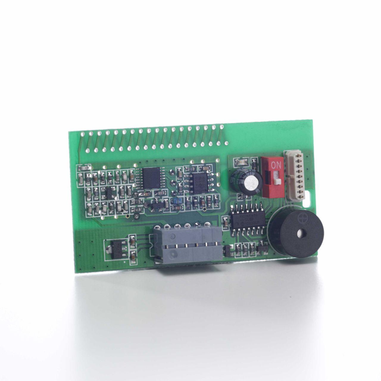 Prijemnik IRRE2-250 (433,92MHz)