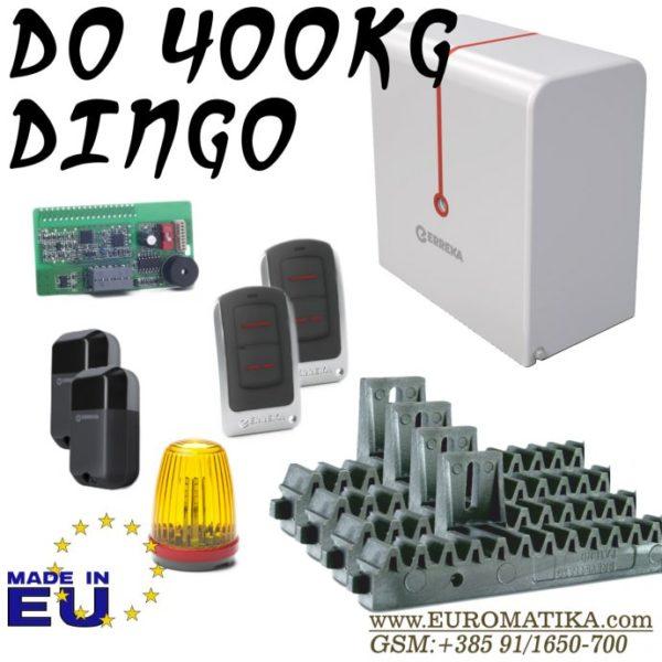 motor-klizna-vrata-ogradu-lese-portune-erreka-dingo-400kg