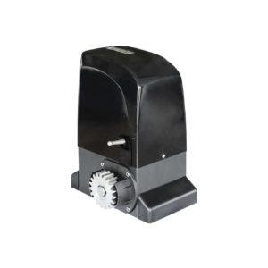 Motor za klizna dvorišna vrata MOTORLINE OL2000