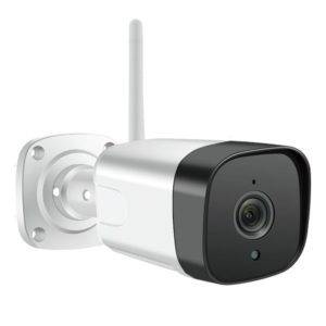 Full HD Wireless Vanjska Smart Kamera