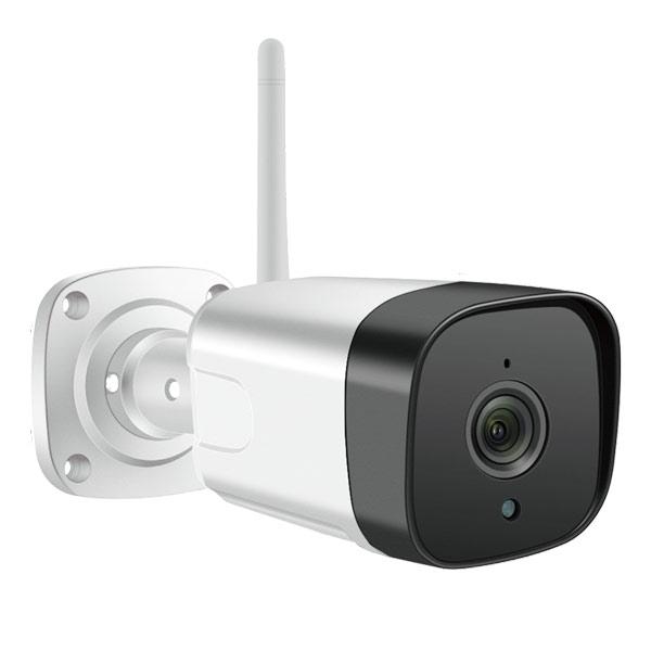 Full HD Wireless Vanjska Smart Kamera