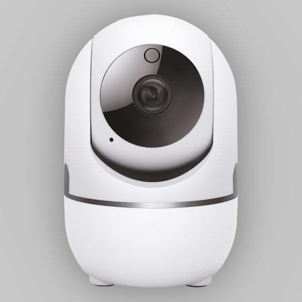 HD Wireless Unutarnja Smart Kamera
